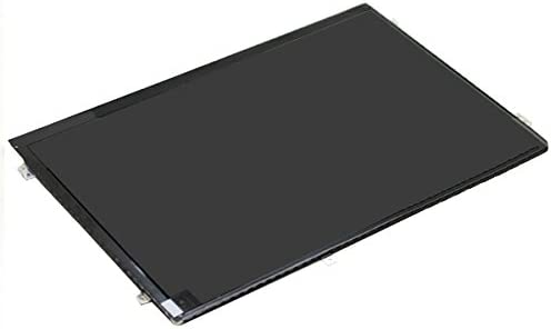 DUANDETAO LCD Screen for ASUS EeePad TF201 Touch Screen Replacement Parts