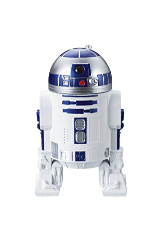Star Wars MOVIE Vinyl Collection 05 R2-D2