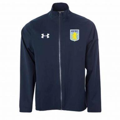 Amazon Aston Villa Youth Kit