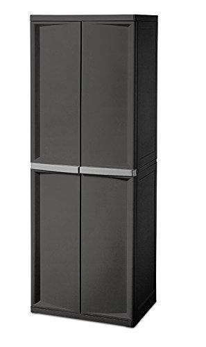 STERILITE 01423V01 Shelf Cabinet 1 Pack