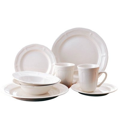 bianca-16-piece-dinnerware-set