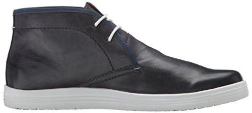 Sneaker Navy Sherman Fashion Vance Men's Ben nTUIax