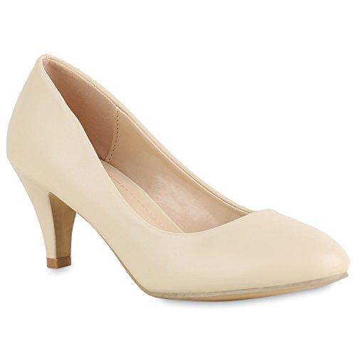 Chiuse Crema Crema Chiuse Donna Stiefelparadies Stiefelparadies Scarpe Stiefelparadies Donna Donna Crema Scarpe Scarpe Chiuse qUEggt