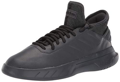 adidas Men's Fusion Storm, Grey/Black, 10.5 M US