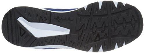 Diadora Running 90 Chaussure De Skate Saltire Marine