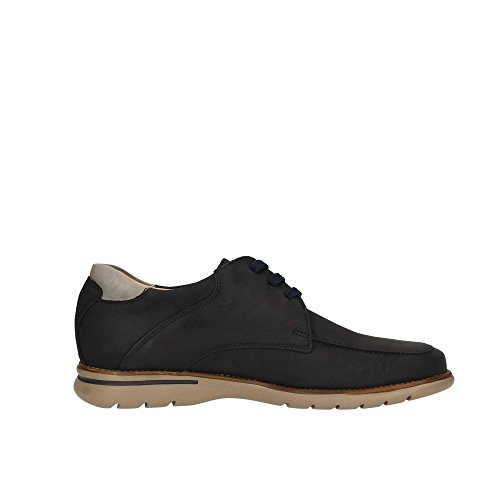 Callaghan 14203 Sneakers Man Blue affordable cheap price free shipping collections popular buy cheap top quality collections online 8xvHHxB