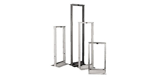 Chatsworth - 46383-503 - Universal Rack by Chatsworth