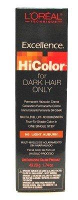 Hicolor Light - 9