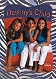 Destiny's Child, Dawn Fitzgerald, 079106770X