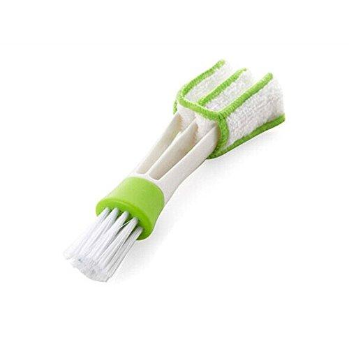 2-in-1-multipurpose-cleaning-brush-window-blind-cleaner-mini-blind-duster-keyboard-cleaner-for-house