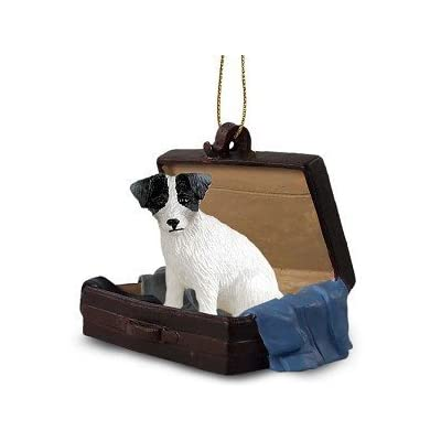 BlackWhite-Jack-Russell-Terrier-Rough-Traveling-Companion-Dog-Ornament-by-Conversation-Concepts