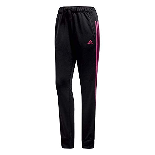 focus Magenta Chándal Re Mujer Negro Ts Adidas F18 real 57SwqZZx