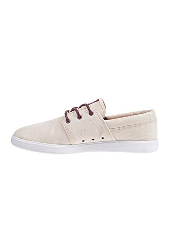 DC Shoes Dc Herren Schuhe Haven Tx Se - Zapatillas de skate Hombre Marrón - marrón