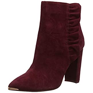 Ted Baker Women's Frillis Ankle Boots Ankle boots 6