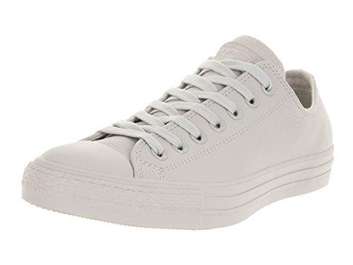 Uomo scarpa sportiva, color Grigio , marca CONVERSE, modelo Uomo Scarpa Sportiva CONVERSE 151107C Grigio Mouse/Mouse