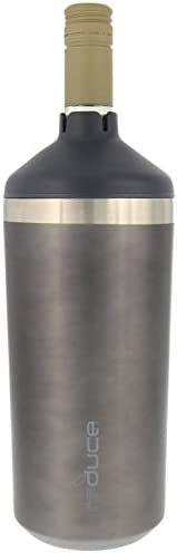 Portable REDUCE Stainless Insulated Temperature Required Ideal product image