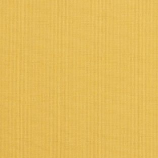 Sunbrella Indoor / Outdoor Upholstery Fabric By the Yard ~ Spectrum - Sunbrella Daffodil Spectrum