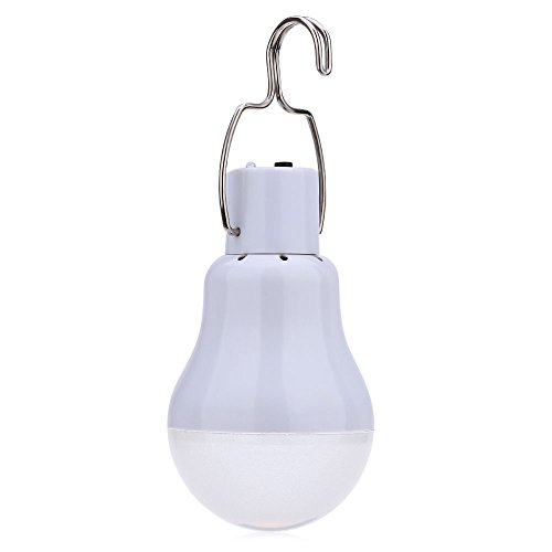 2016-Newest-Portable-Solar-Powered-Led-Bulb-Light-Outdoor-Solar-Energy-Lamp-Lighting-for-Hiking-Fishing-Camping-Tent