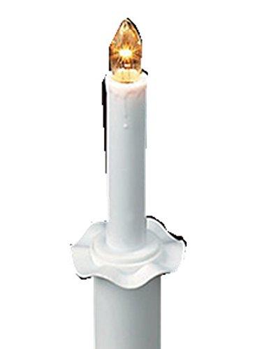 Caroler Candles (Caroler Candles)