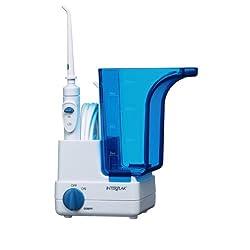Interplak by Conair Compact Dental Water Jet