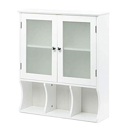 Accent Plus Modern Kitchen Cabinets Paint Craft