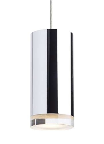 Tech Lighting Large Pendant in US - 7