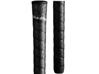 Winn Pro Wrap - Winn Pro Wrap Dry Polycord Midsize (+1/16