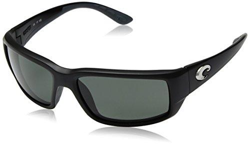 Costa Del Mar Fantail Sunglasses – DiZiSports Store