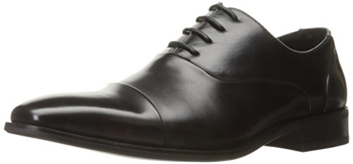 kenneth-cole-unlisted-mens-stun-ner-oxford-black-95-m-us