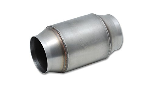 Vibrant Performance 7830 Catalytic Converter