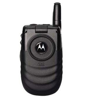 motorola-i530-phone-nextel-sprint