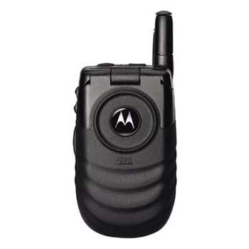 FREE NEXTEL MOTOROLA I530 RINGTONE DRIVERS WINDOWS 7