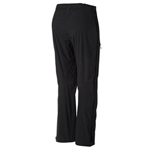 Mountain Hardwear Stretch Ozonic Outdoor Jacket