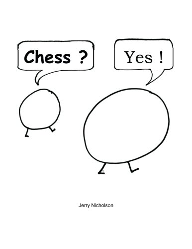 Chess? Yes!
