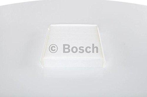 Bosch 1987435017/Interior filtro de aire