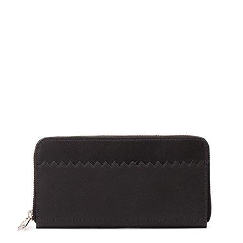 Paper Monnaie Noir Porte MYPAPERBAG My Bag 10150001 5wPnqP1Ia