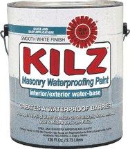 kilz-239041-masonry-waterproofing-paint-1-gallon