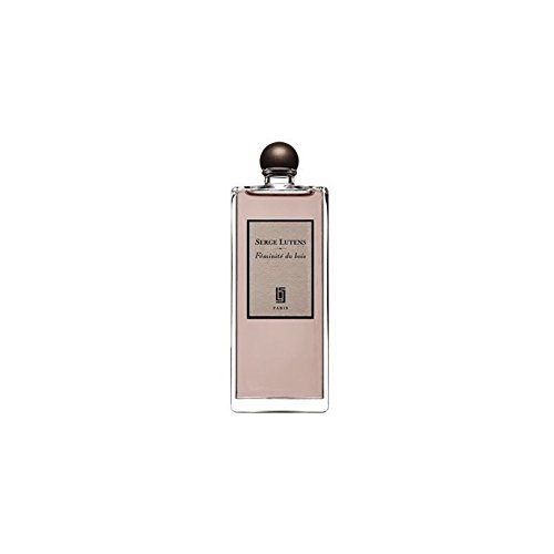 Serge Lutens Feminite Du Bois Eau de parfum Spray 50 ml Donna 406