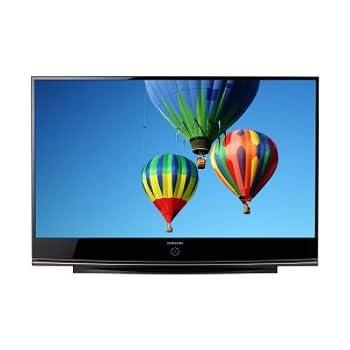 amazon com samsung hl67a750 67 inch 1080p led powered dlp hdtv rh amazon com Samsung 67 Inch TV samsung hl67a750 troubleshooting