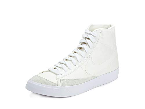 Blazer Mid '77 VNTG We (Sail/Sail-Sail-White 5) ()