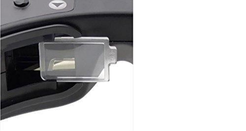 40d8e3753e8d Fat Shark FPV Goggles Diopter Lens Sets of -2 -4 -6 Corrective Lenses