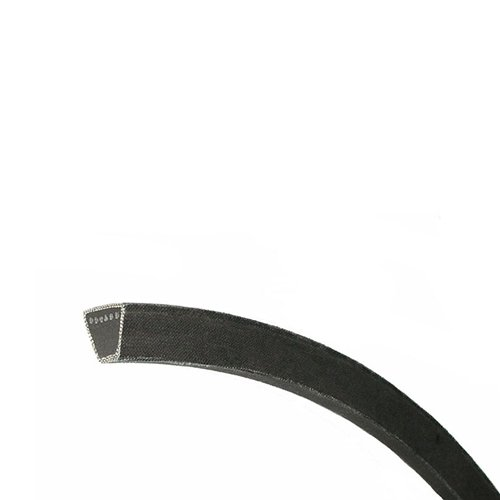 3v800 belt - 9