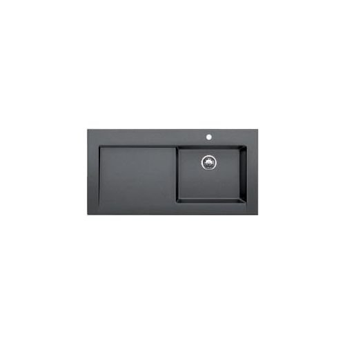 Blanco 518619 Modex Above Counter Sink Anthracite