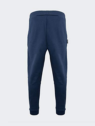 Track Unfair Men Athletics Pants Mad Dog Navy 1wqUpw