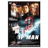 IP MAN COMPLETE SET # 1-2-3