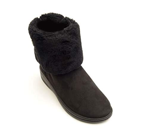 458f42c865c Vegan Uggs: 10 Stylish Alternatives for Cruelty-Free Feet