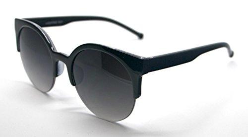 Sol Lagofree de 5427 Espejo Hombre Gafas Mujer pfAZpR