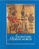 img - for Ancient and Medieval Worlds book / textbook / text book