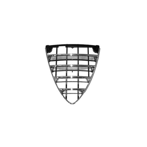 Caja de Almacenamiento para Gafas de Estilo de Coche para Audi Q3 A6L RS4 S4 SQ5 A4 A4L Q5 A7 A5 y S5 A1 Q7 A3 S3 S7 S6 BEESCLOVER