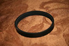 Harbor Drive (**NEW After Market SMALL BLADE DRIVE BELT** CENTRAL MACHINERY/Harbor Freight 13